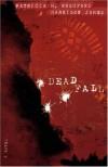 Patricia H Rushford, Harrison James - Deadfall (Mac Mystery Files)