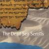 Product Image: Herron - Dead Sea Scrolls