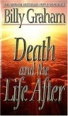Product Image: Billy Graham - Death and the Life After