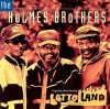 Product Image: The Holmes Brothers - Lotto Land