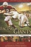 Product Image: Alex Kendrick and Stephen Kendrick - Facing the Giants