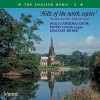 Product Image: Wells Cathedral Choir, Malcolm Archer - The English Hymn 3:  Hills Of The North, Rejoice
