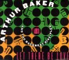 Product Image: Arthur Baker And The Backbeat Disciples - Let There Be Love