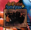 Product Image: David Bratton & Spirit Of Praise - Give Him a Chance