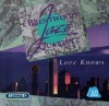 Product Image: Brentwood Jazz Quartet - Love Knows