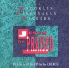 Product Image: Brooklyn Tabernacle Singers - Jesus Be Praised