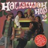 Product Image: Hallelujah Hop - Hallelujah Hop 2