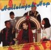 Product Image: Hallelujah Hop - Hallelujah Hop