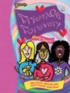 Mary Taylor - Friends Forever