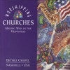 Product Image: Bethel Praise - Worshipping Churches: Making War In The Heavenlies (reissue)