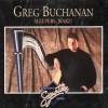 Product Image: Greg Buchanan - Sleepers, Wake!