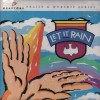 Product Image: Dennis Jernigan - Let It Rain