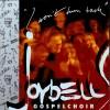 Product Image: Joybell Gospelchoir - I Won't Turn Back