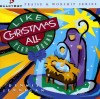 Product Image: Dennis Jernigan - Like Christmas All Year 'Round