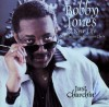 Product Image: Bobby Jones & New Life - Just Churchin'