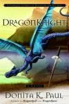 Donita K. Paul - DragonKnight