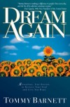 Tommy Barnett - Dream Again: 77 Miraculous Moments to Uplift Your Soul