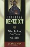 Swan - Engaging Benedict