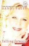 Product Image: Sandi Patty - Falling Forward