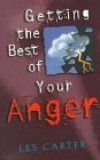 Product Image: Les Carter - Getting the Best of Your Anger