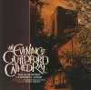 Product Image: The Guildford Cathedral Choir - An Evening At Guildford Cathedral