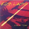 Product Image: Rich Lucas - End Of Time