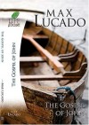 Product Image: Max Lucado - Life Lessons: Book of John