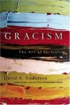 Product Image: David A. Anderson - Gracism: The Art of Inclusion