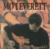 Product Image: Mo Leverett - For The Benefit Of Desire