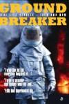 Carl Beech - Groundbreaker