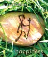 Various - Wise Traveller: Happiness