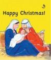 Helen Gale - Happy Christmas!