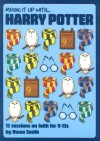Product Image: Owen Smith - Mixing It Up with Harry Potter