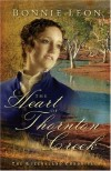 Product Image: Bonnie Leon - The heart of Thornton Creek