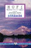 Jack Kuhatschek - LifeBuilder: Hope