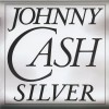 Product Image: Johnny Cash - Silver