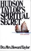 Product Image: Hudson Taylor - Hudson Taylor's Spiritual Secret