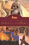 Derek Tidball, et al - An Illustrated Survey of the Bible