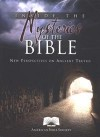 American Bible Society - Inside The Mysteries Of The Bible