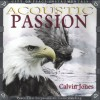 Product Image: Calvin Jones - Acoustic Passion