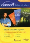Various - Connect Bible Studies: What Does The Bible Say About John Grisham's Thrillers