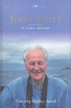 Product Image: Timothy Dudley-Smith - John Stott: A Global Ministry