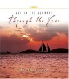 Product Image: Michael Card - Joy In The Journey Through The Year (Through the Year Devotionals)