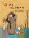 Berenice Capatti - Klimt and His Cat