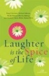 Product Image: Women of Faith - Laughter Is The Spice Of Life