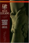 Product Image: Max Lucado (Editor) - God's Open Arms