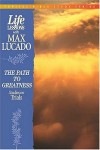 Product Image: Max Lucado - The Path To Greatness Studies On Trials