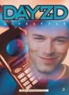 Various - Dayzd: Lifestyle