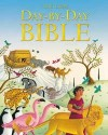 Mary Joslin - The Lion Day-by-Day Bible