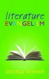 George Verwer - Literature Evangelism